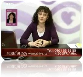 Shiva TV